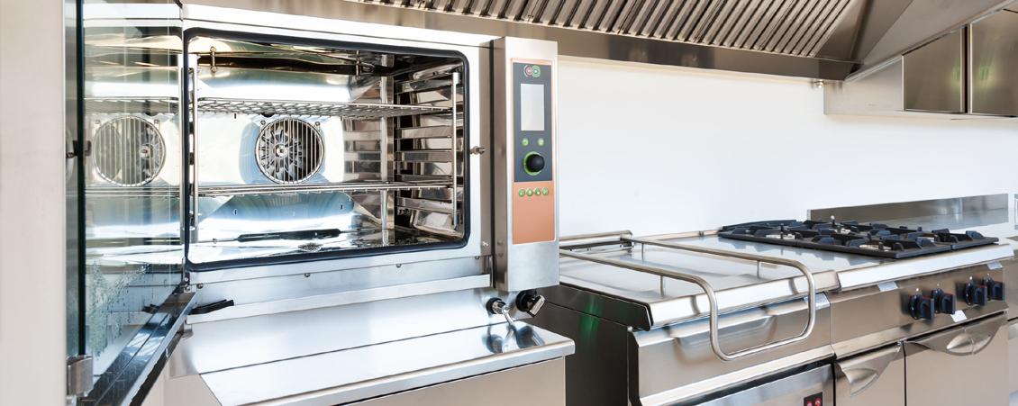 厨房買取プロが様々な厨房機器や店舗用品を出張買取致します。